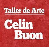 Celin Buon