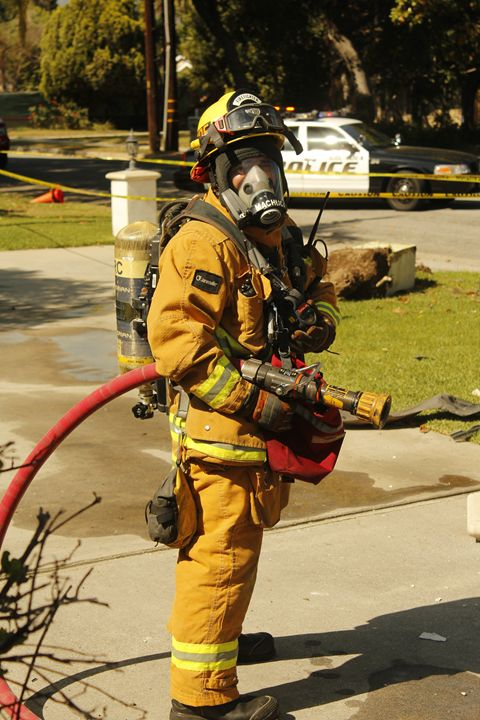 Fire Fighter - Sprouts_l2b