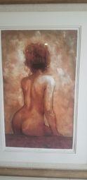 Celeste's gallery