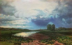 wet meadow - copy
