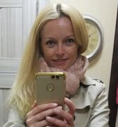 Boluchevskaya_Olga