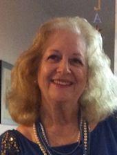 Gail H. McIntosh