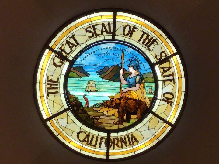 California - Sierra Artist Gallery