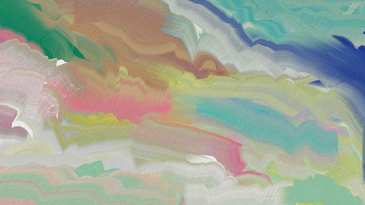 Juova - Abstractly Abraham