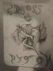 Cera's Art