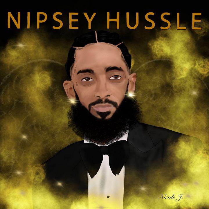 Nipsey - NiCole J
