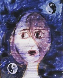 Yin Yang Mind Journey