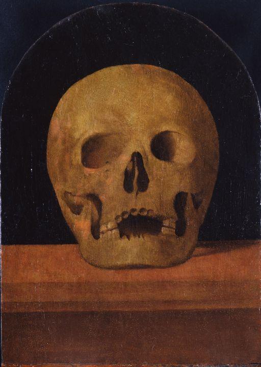 Mariotto Albertinelli~Triptych - Artmaster