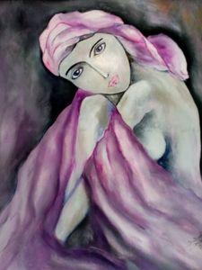 By Mariana Miletsova