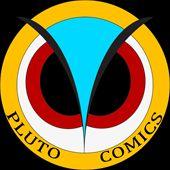 Pluto Comics