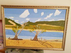 Favorite Beach Near Port MacquarieII