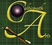 Celticpath Arts