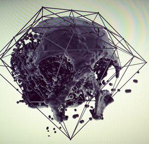 Oil Mindset - Mat Griffith Designs
