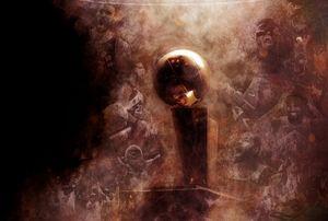 2019 Raptors NBA Champions