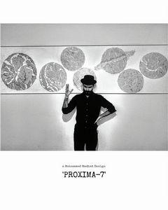 PROXIMA-7