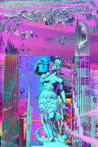 Gods of Ruin - Eóin Doyle