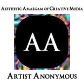 Artist Anonymous