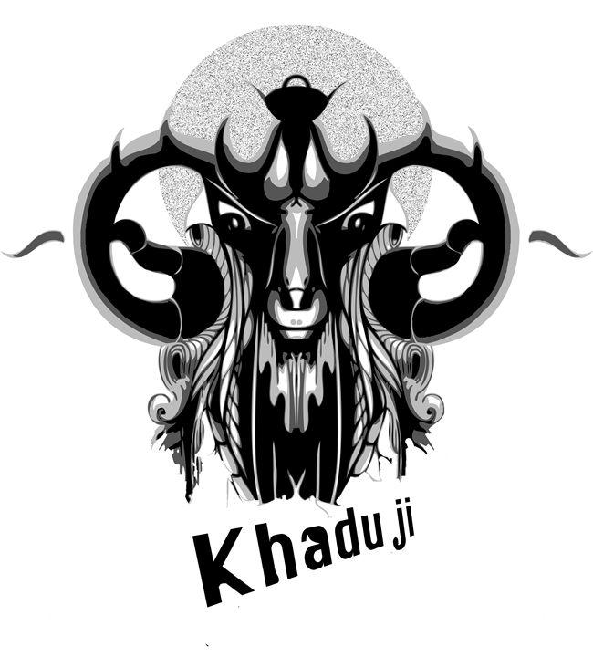 khaduji - khaduji