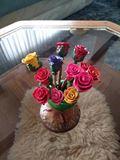Roses forever origanal