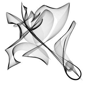 NuFrymbol 1 (BI)