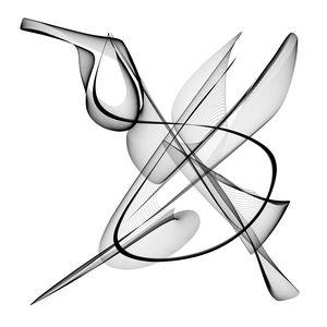 NuFrymbol 10 (BI)