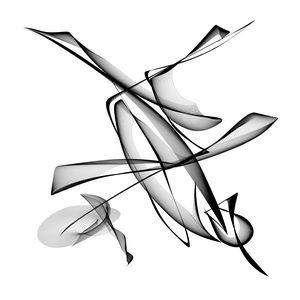 NuFrymbol 2 (BI)