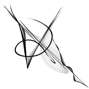 NuFrymbol 11 (BI)