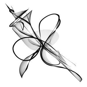 NuFrymbol 14 (BI)