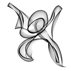 NuFrymbol 3 (BI)