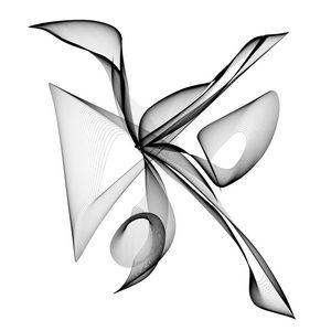 NuFrymbol 4 (BI)