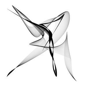 NuFrymbol 5 (BI)