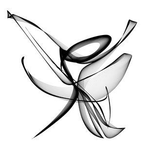NuFrymbol 7 (BI)