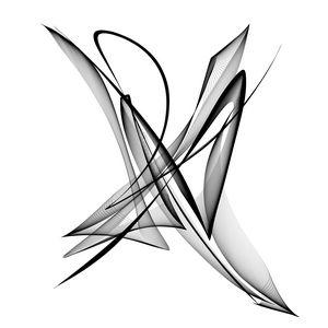 NuFrymbol 8 (BI)