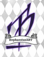 HephaestusART