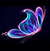 Lightworker Art