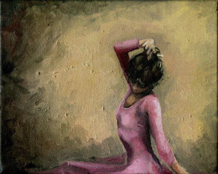 Prima - Eric Robert Morse