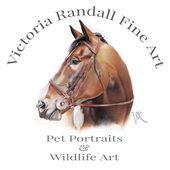 Victoria Randall Fine Art