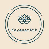 Kayenar