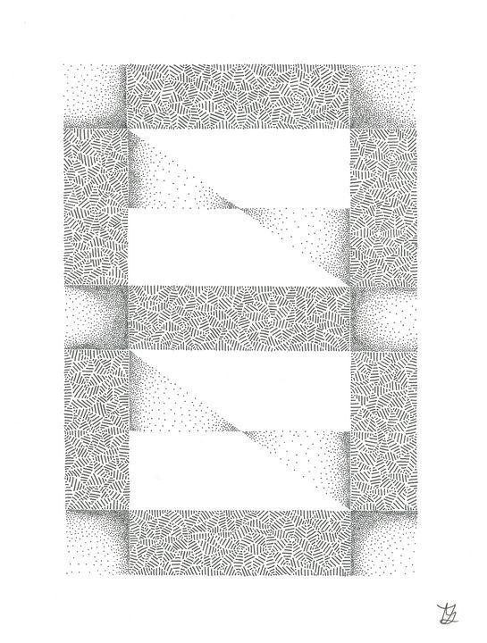 Window - LinesOnLines