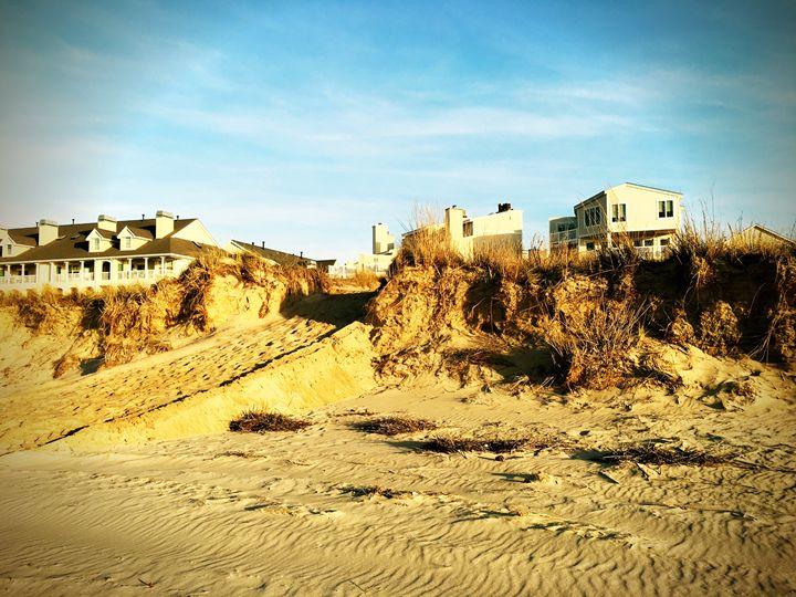20160324-09 Beach - Diane Ong