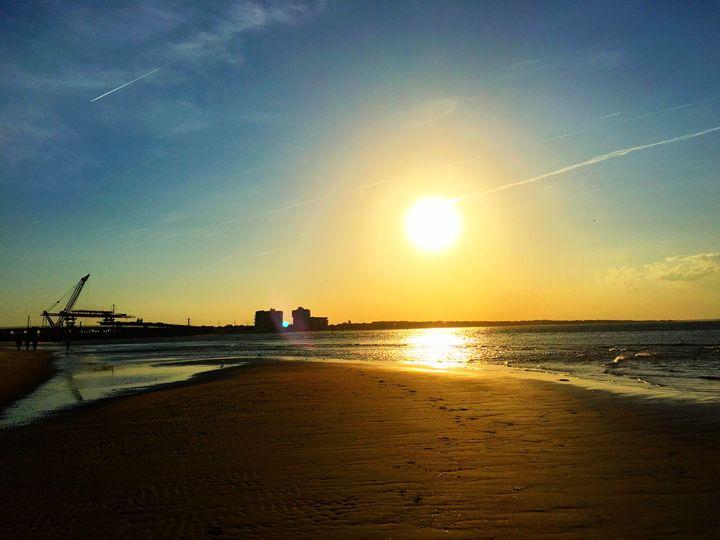 20160324-19 Beach - Diane Ong