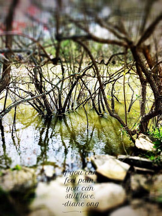20160324-12 Trees - Diane Ong