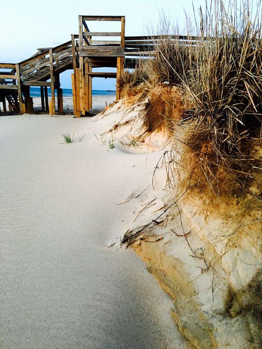 20160324-31 Beach - Diane Ong