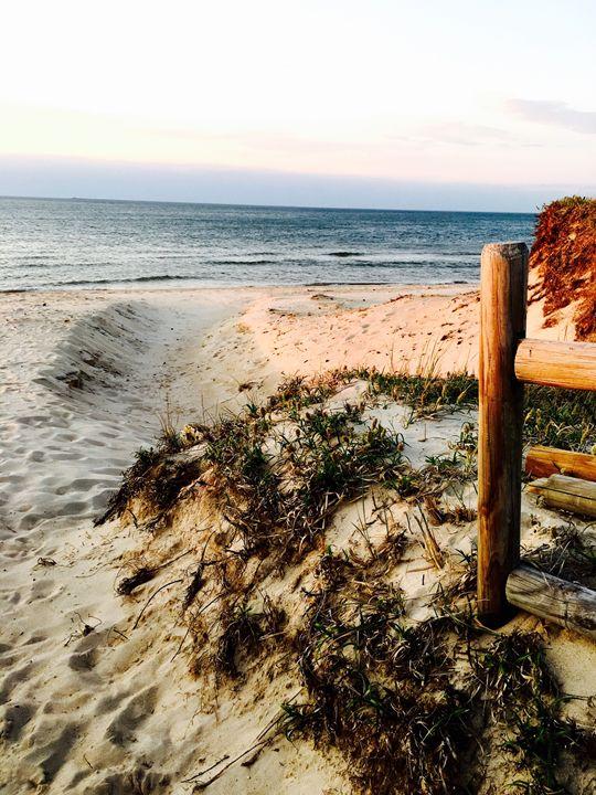 20160324-34 Beach - Diane Ong