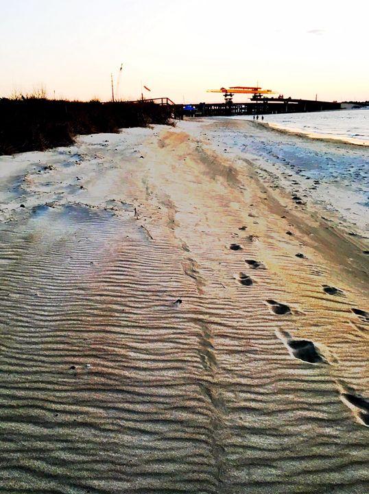 20160324-38 Beach - Diane Ong