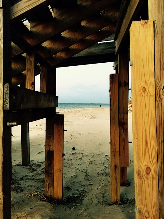 20160324-39 Beach - Diane Ong