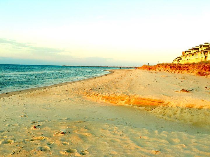 20160324-49 Beach - Diane Ong