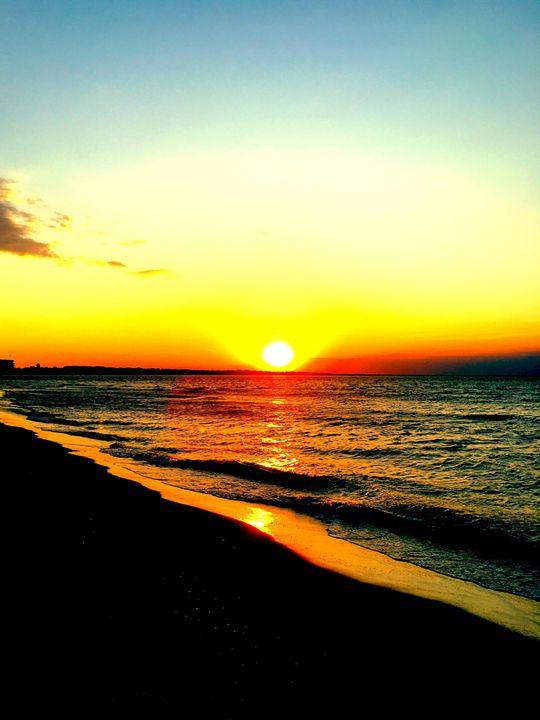20160324-55 Beach - Diane Ong