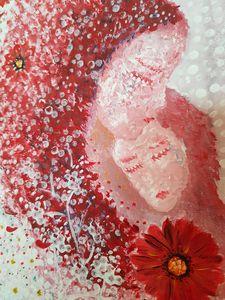 BREAKING FREE - Renata Maroti