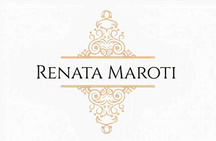 Renata Maroti ~ Soul Painting Art - Renata Maroti